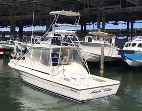 charter boat fishing texas texas fishing charter boats gulf of mexico fishing trips