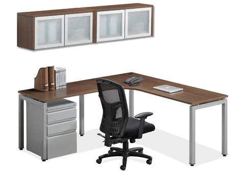 industrial office furniture contemporary office desk