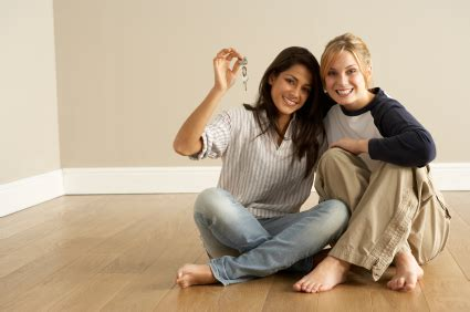 7 things every apartment renter should know quizzle com blog 7 things you need to know before signing a lease her cus