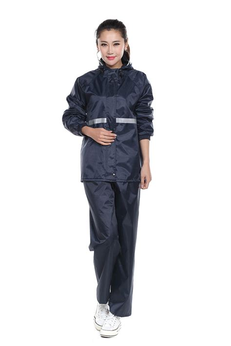 bicycle raincoat motorcycle electrombile bicycle rainwear raincoat outwork
