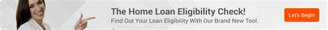 housing loan eligibility calculator housing loan eligibility calculator