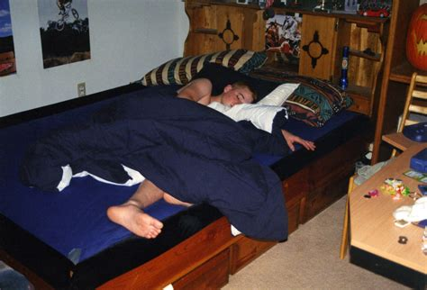 teen boys sleeping in bed together nullsession s most interesting flickr photos picssr