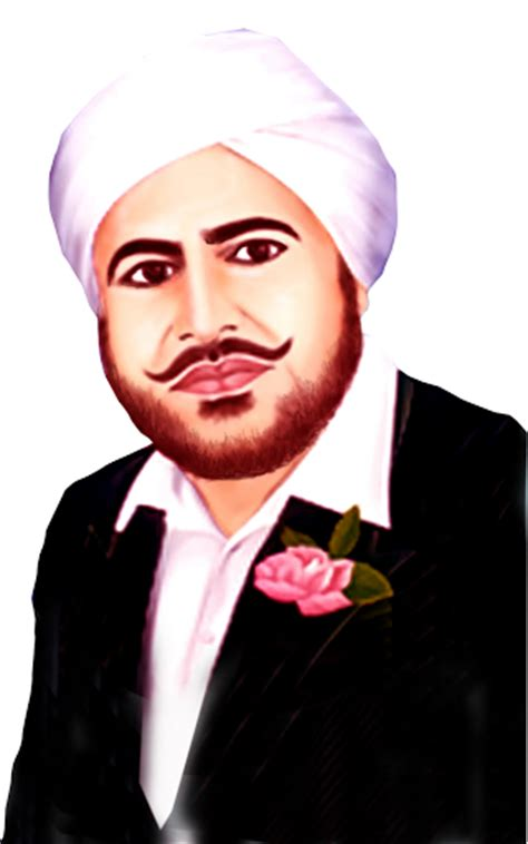 udham singh biography in hindi freedom fighter shaheed udham singh biography