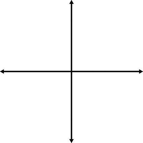 blank coordinate plane grid blank coordinate grid clipart etc