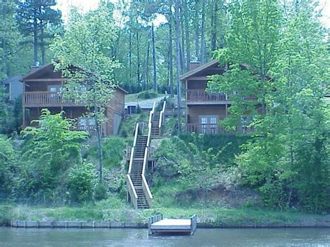 lake greenwood south carolina cabin rentals