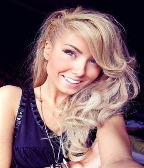hairstyles for summer 2015 summer hairstyles 2015 look hair style pictures 2015