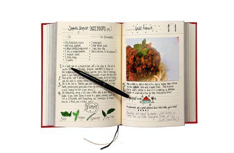 regalador com el libro m 225 s original para recetas familiares