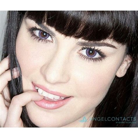 angelcontacts geo angel blue circle lens angelic beauty top 35 ideas about circle lenses from angel contacts on