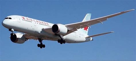 air canada to resume toronto to new delhi flight after 10 years the american bazaar