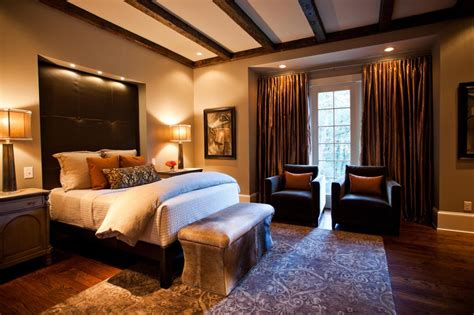 Design A Master Suite | luxury master bedroom suite design master bedroom suite