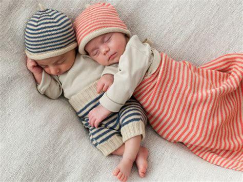 imagenes muy bonitas de bebes im 225 genes con beb 233 s y ni 241 os bonitos para compartir hoy