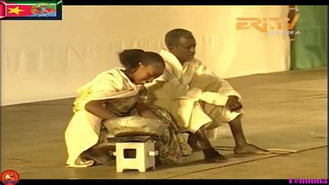 Eritrean New Best Of Best Tigrigna Drama with Song ?? ??