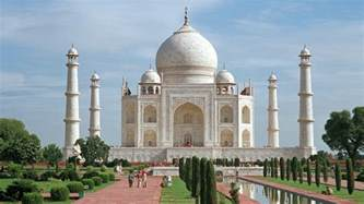 Historical Places In India Essay by Essay On Historical Places In India