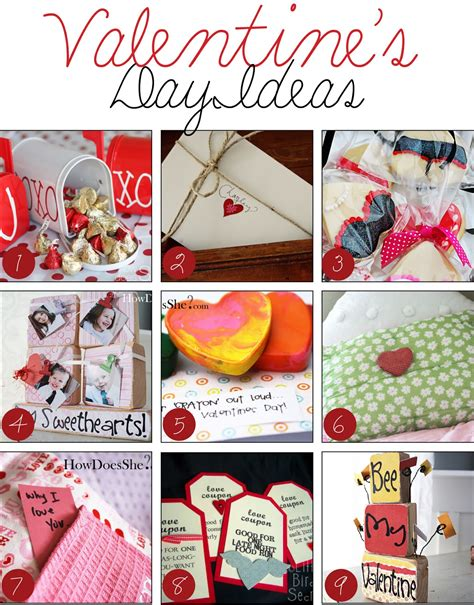 s day ideas 10 valentines day gift ideas for him breeds picture
