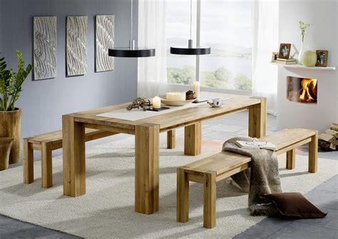 Moderne Esstisch Stühle by Esstisch 252 Berl 228 Nge Bestseller Shop F 252 R M 246 Bel Und