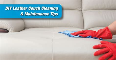 leather couch maintenance diy leather couch cleaning maintenance tips window