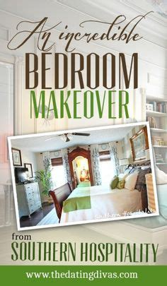 bedroom tricks for her design info tips on pinterest house beautiful top