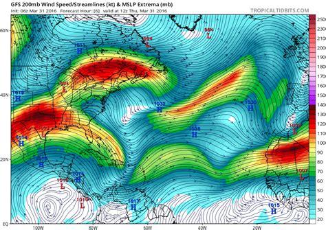 imagenes de radar venezuela el tiempo meteorol 243 gico en venezuela previsi 243 n