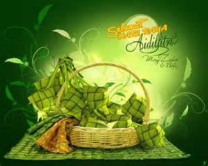 hari raya puasa hari raya aidilfitri wonderful malaysia makes me free ketupat lemang rendang selamat hari raya