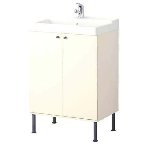 ikea bathroom sinks and cabinets ikea bathroom sink cabinets uk imanisr com
