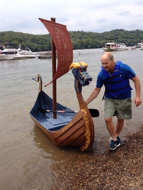 viking cardboard boat race 10 images about cardboard boat on pinterest viking ship