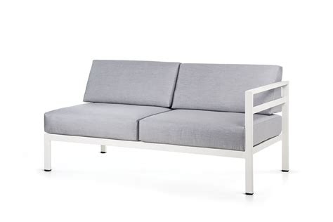 cms couch cms furniture commercial outdoor and indoor furniture