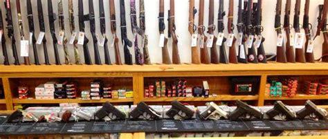 gun supply citrus county guns stores wyoming guns suplies