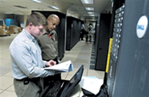 Usmc Nmci Help Desk by Nmci Cleaning Up The Navy S Act Washington Technology