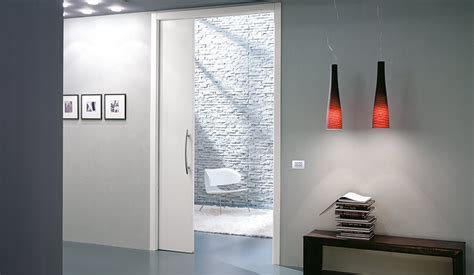 Sliding Glass Walls by Eclisse Pocket Doors From Pocketdoors Co Uk