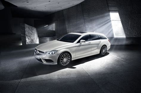 curtain cls the last curtain call mercedes benz cls final edition