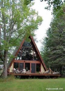 A Frame House Kits For Sale arquitectura de casas casas alpinas modernas a frame houses