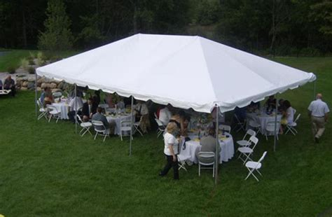 wedding table chair and tent rental in naperville