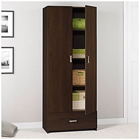 Big Lots Kitchen Cabinets by Ameriwood Storage Cabinet With Drawer Big Lots
