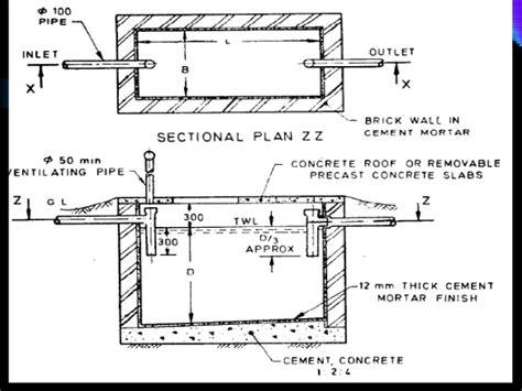 septic wiring diagram septic tank field diagram septic tank float switch wiring