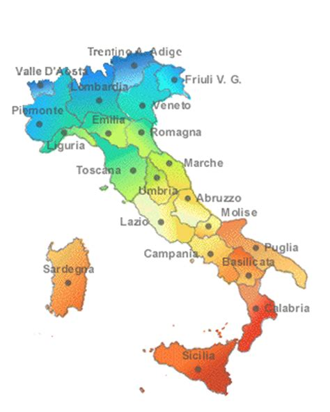 piano casa regione sicilia piano casa in quali regioni 232 ancora in vigore
