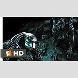 Predator Wolf Mask   1280 x 720 jpeg 156kB