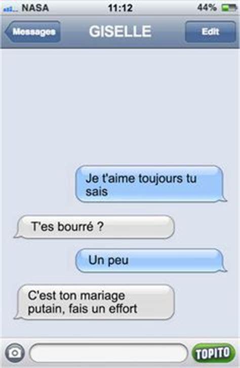 Faire Des Chambres D Hôtes 3921 by 1000 Images About Enjoy On Humour