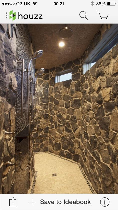 walk through shower walk through shower our new way of