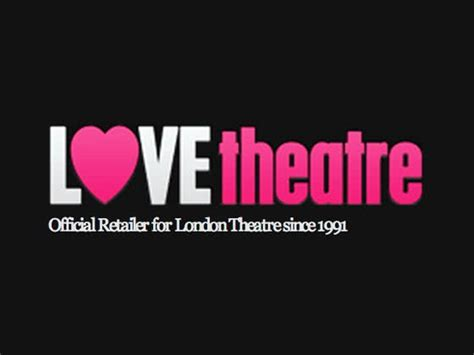 printable theatre vouchers love theatre promotional code active discounts may 2015