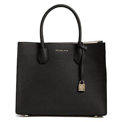 M Hael Kors Black Tote Bag Replika 290 best replica handbags images on replica