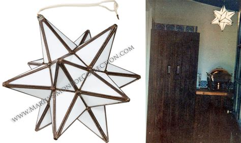 One Room House Floor Plans marilyn monroe personal mexican star light 12305 fifth