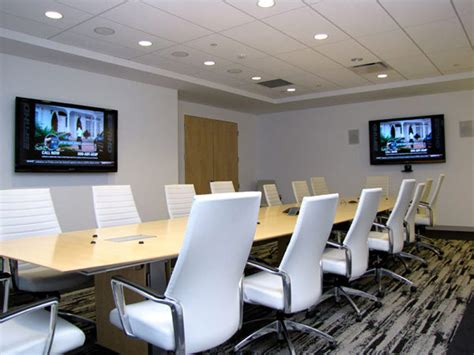 room and board houston commercial audio setup houston projectors av systems houston conference rooms board