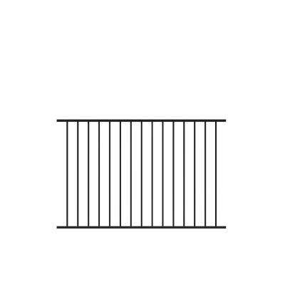 metal fence panels metal fencing fencing
