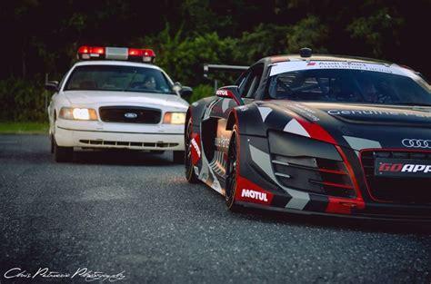 Audi R8 Bagged Cars Pinterest