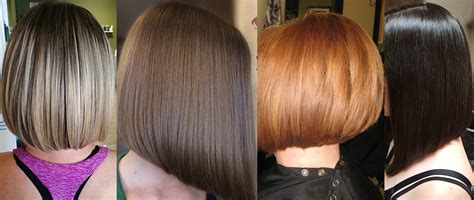 haircuts and more abq uniquely elegant salon spa top rated hair salon in abq