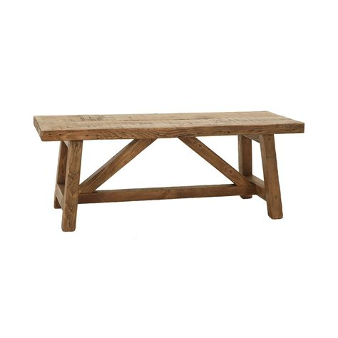 harvest table with bench harvest bench harvest furniture