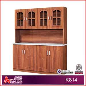 pantry cabinet pantry cabinets for sale with pantry