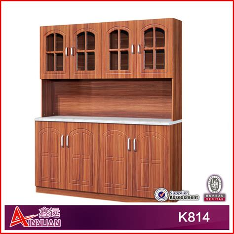 unfinished kitchen pantry cabinets sale pantry cabinet pantry cabinets for sale with pantry