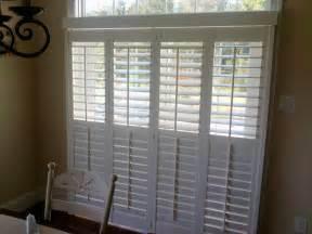 plantation doors image of awasome plantation shutters