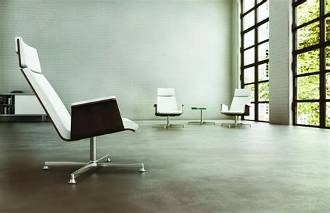 interior design products ofs madrid lounge chair